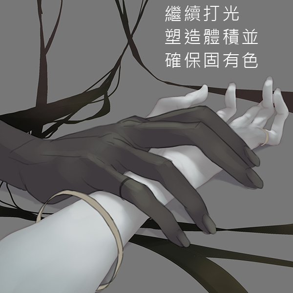 hands 002-023w