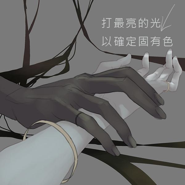 hands 002-021w