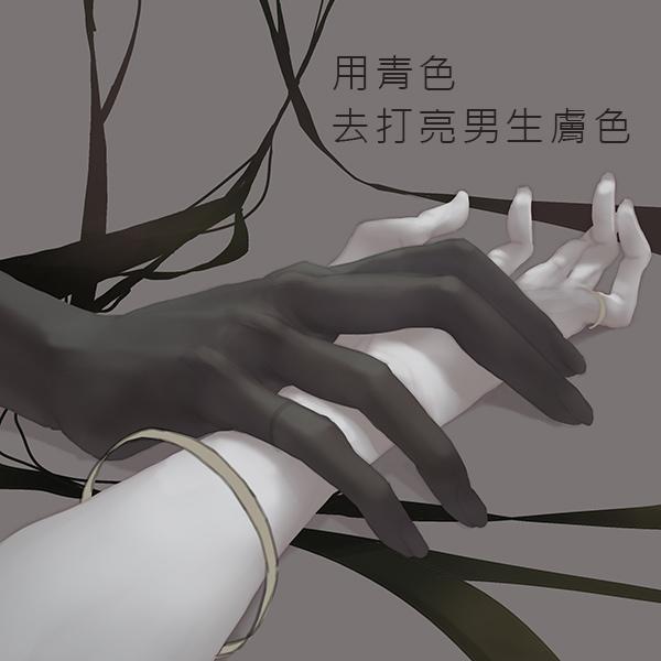 hands 002-028w