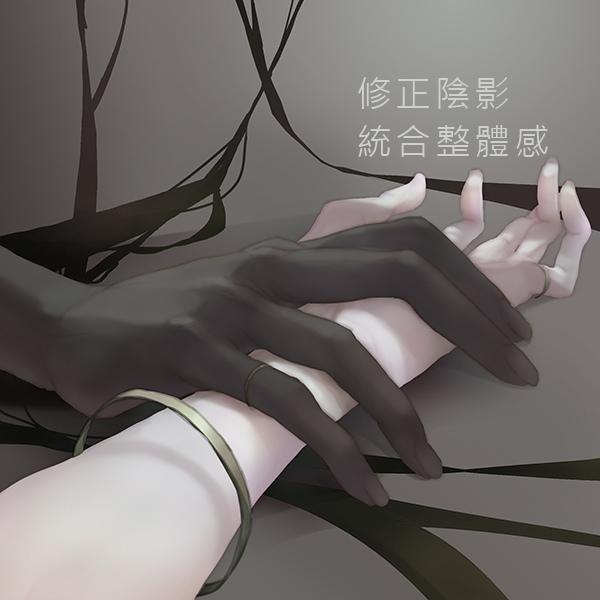 hands 002-035w