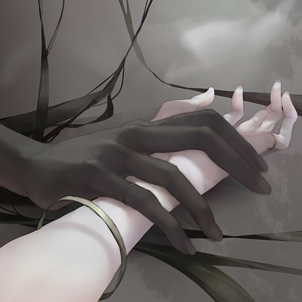 hands 002-038