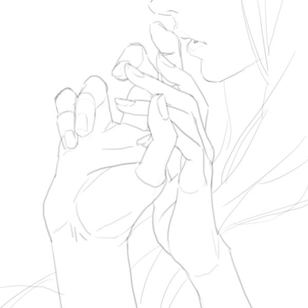 hands 003-003