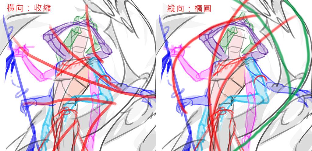 JK 千瓷 005-3