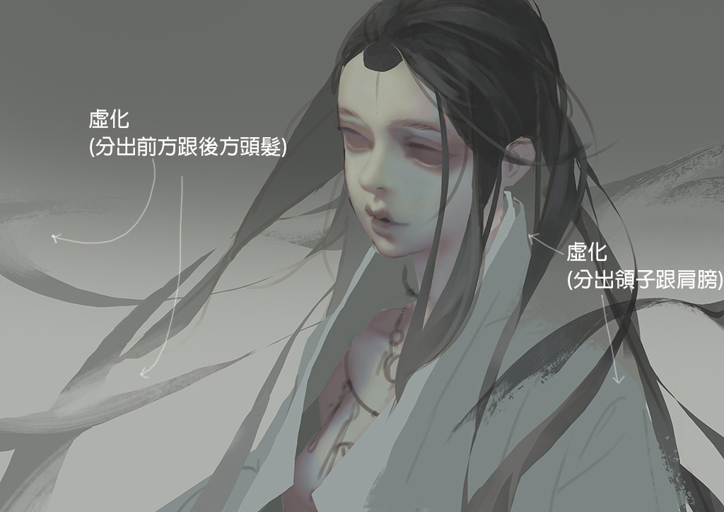 2017-02-16  白玉般若 176