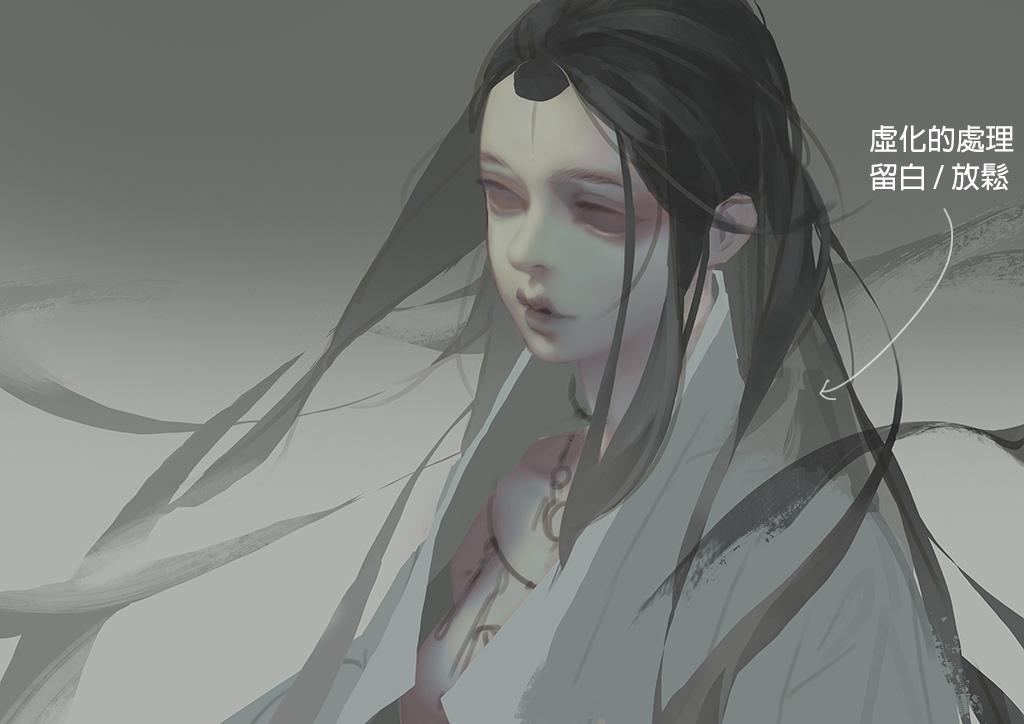 2017-02-16  白玉般若 182-T