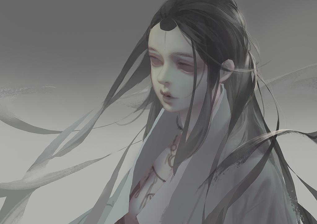 2017-02-16  白玉般若 201