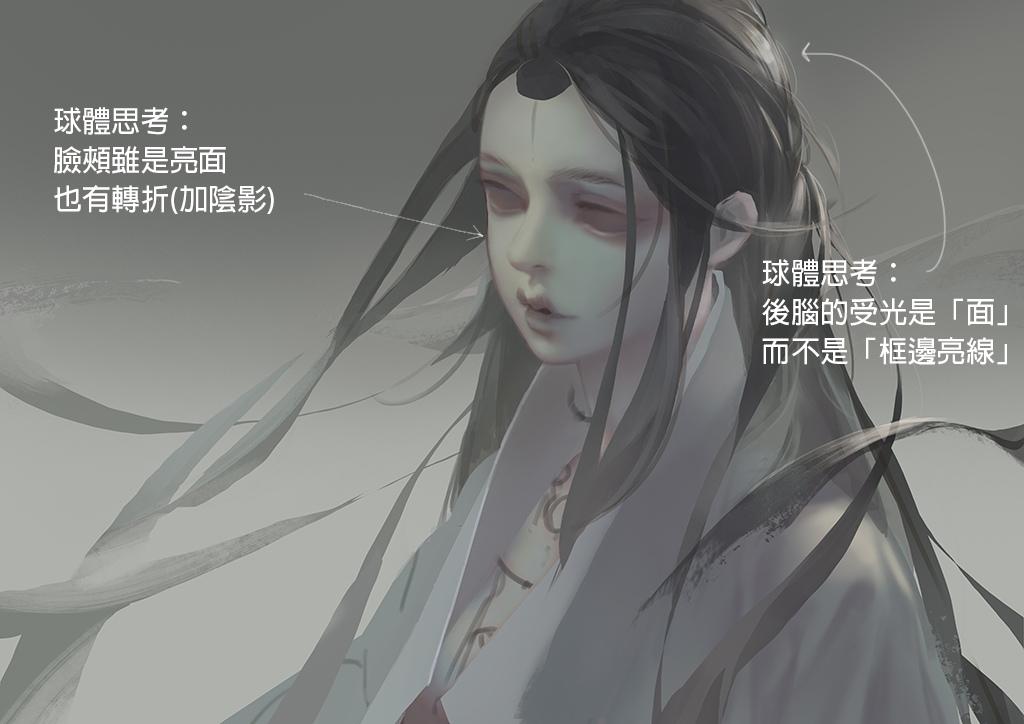 2017-02-16  白玉般若 215 T
