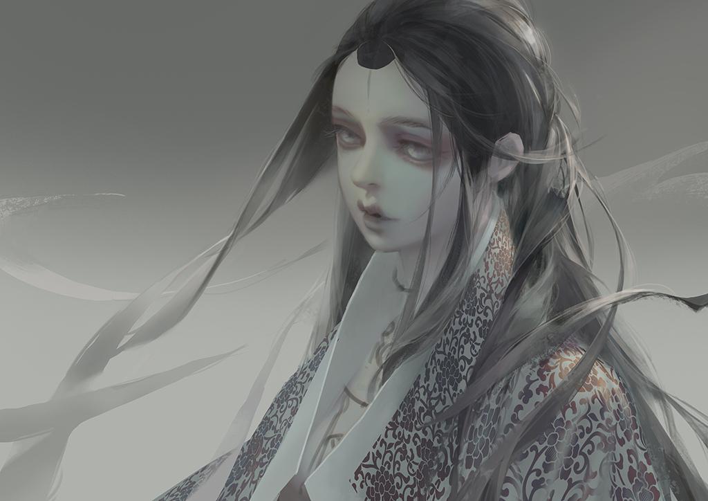 2017-02-16  白玉般若 284