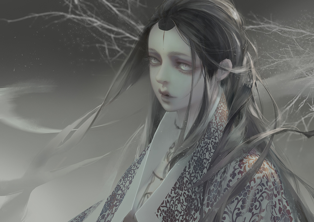 2017-02-16  白玉般若 305