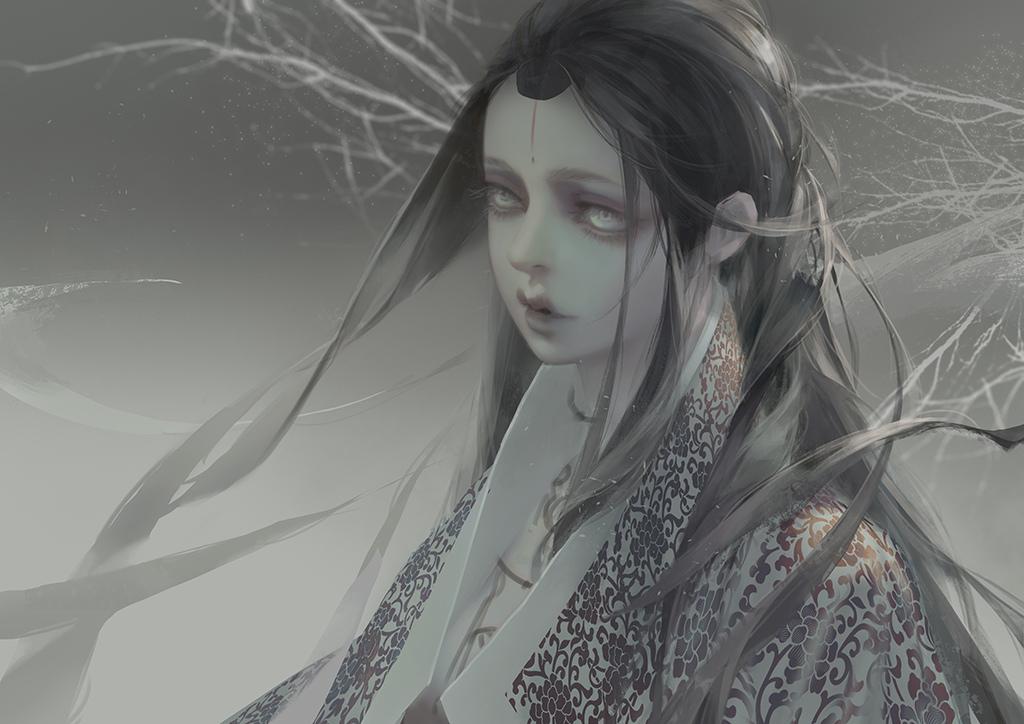 2017-02-16  白玉般若 298