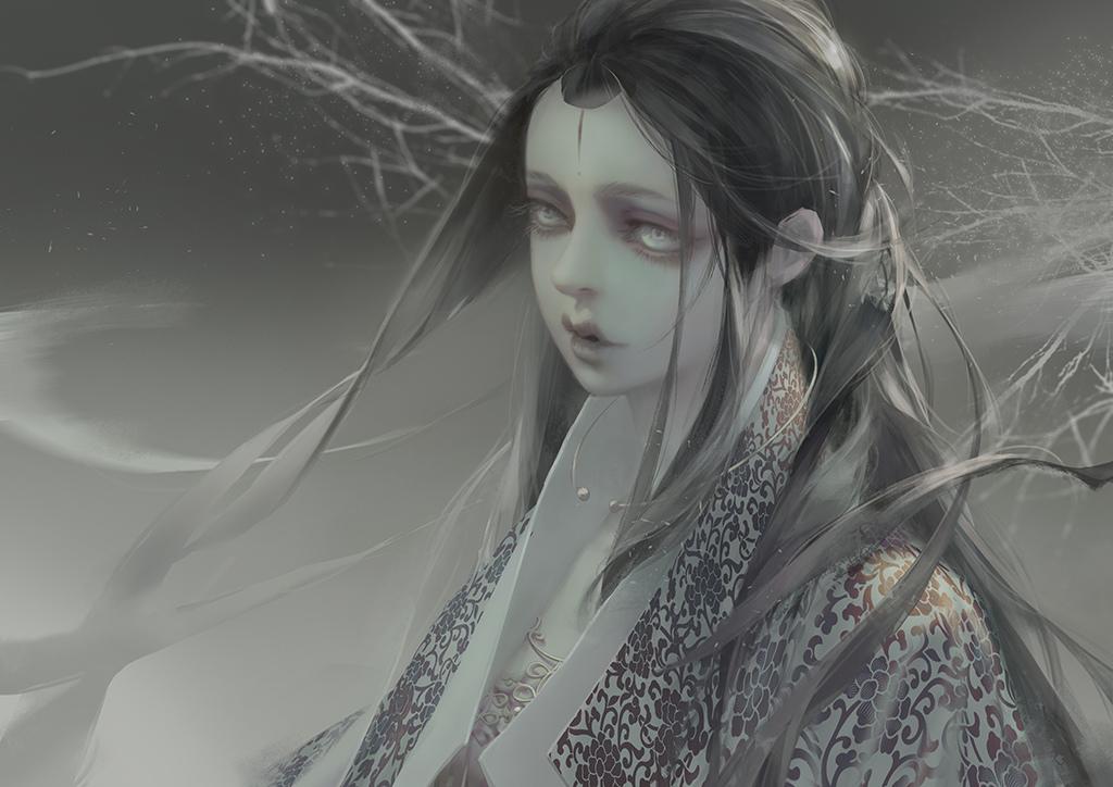 2017-02-16 白玉般若 311