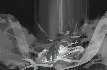 2017-07-06 穆冰構圖 004