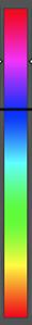 RGBCMY analysis - bar-B