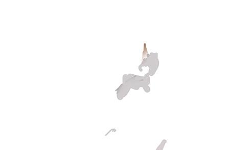 2017-07-06 穆冰構圖 056-2