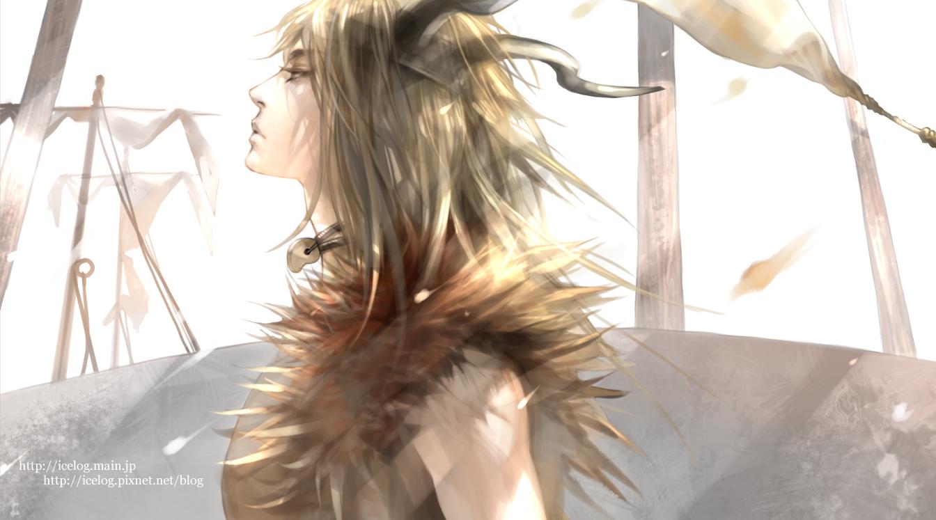 20110410_維京_草稿05.jpg