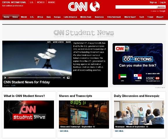 cnn_all.jpg