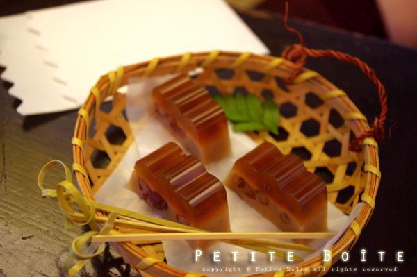 季節和菓子 NT.100