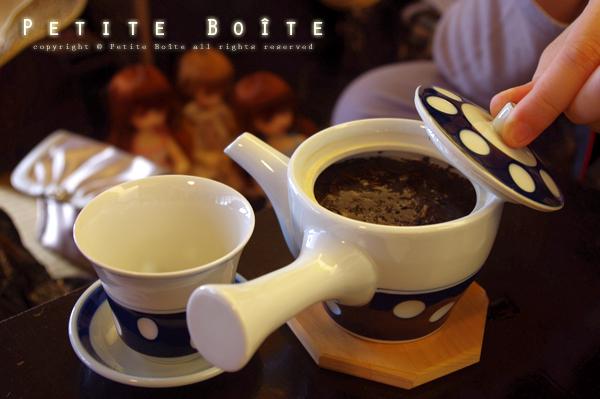 宇治焙茶(熱) NT.200