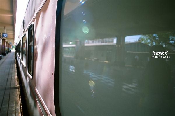 花蓮車站.jpg