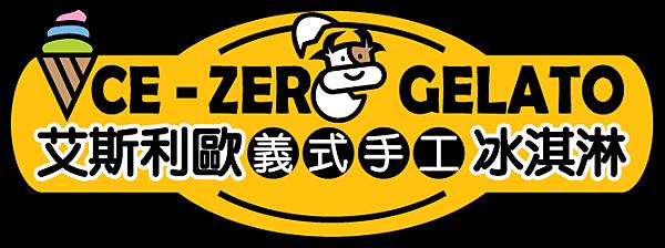 完美logo浮水印