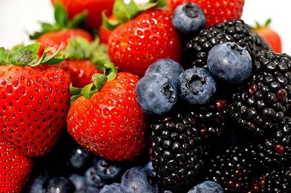 草莓g1024