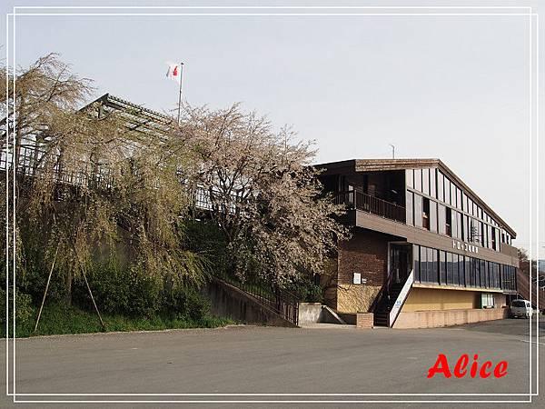 嵐山渡月橋_龜岡小火車_瑳峨野竹林04.jpg