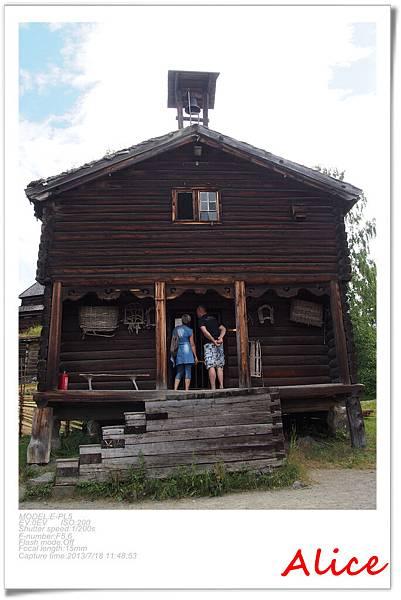挪威民俗博物館40.jpg