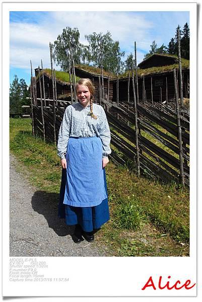 挪威民俗博物館43.jpg