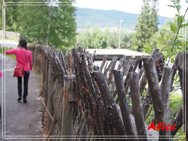 挪威野外民俗博物館02.jpg