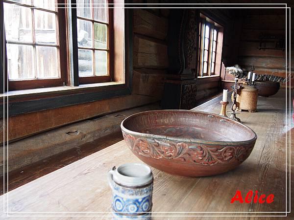 挪威野外民俗博物館09.jpg