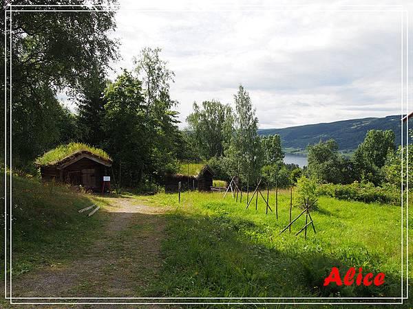 挪威野外民俗博物館13.jpg