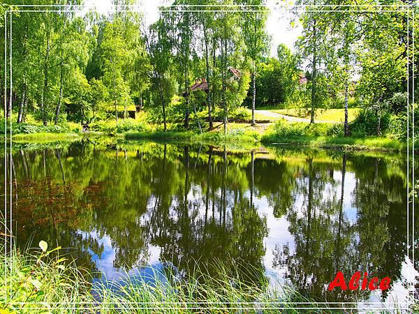 挪威野外民俗博物館14.jpg