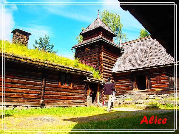 挪威野外民俗博物館15.jpg