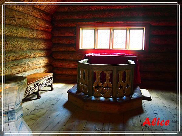 挪威野外民俗博物館16.jpg
