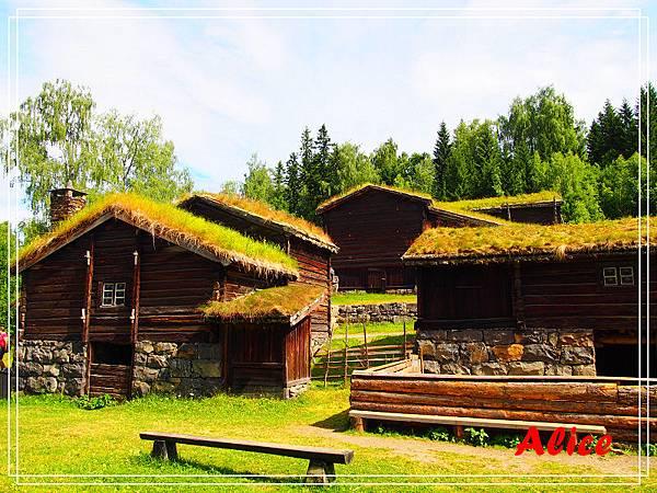 挪威野外民俗博物館17.jpg
