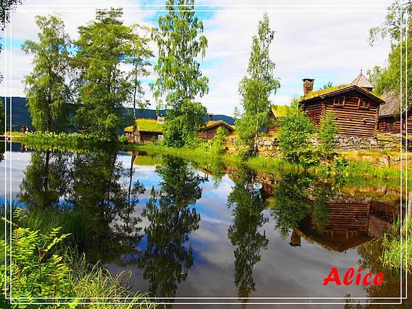 挪威野外民俗博物館19.jpg