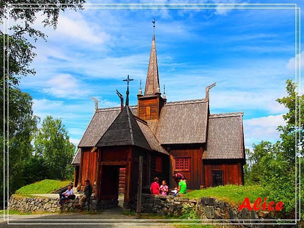 挪威野外民俗博物館24.jpg