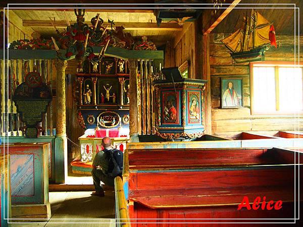 挪威野外民俗博物館26.jpg