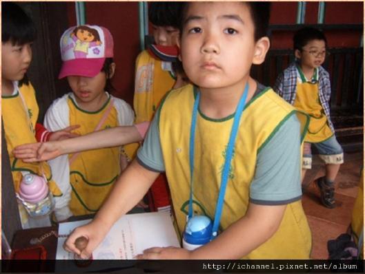 20110603校外教學-林家花園-1.JPG