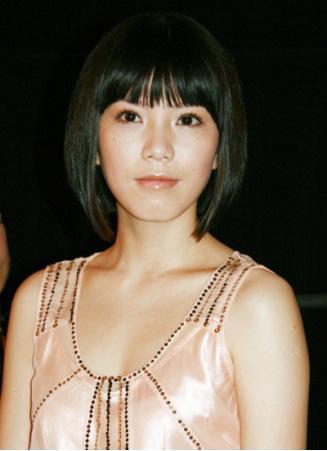 從日本線上雜誌擷取來的照片