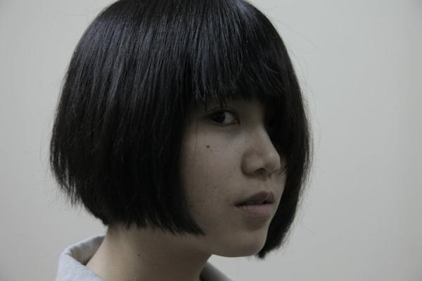 20100722新髮型.jpg