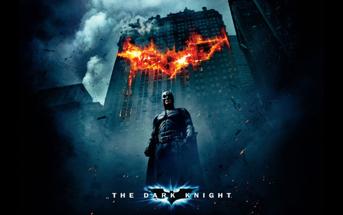 Dark-Knight.jpg