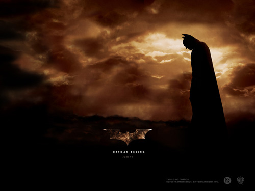 Batman Begins.jpg