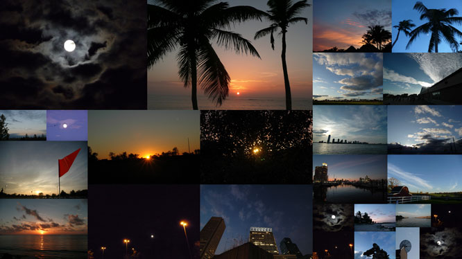Night-&-Day13.jpg