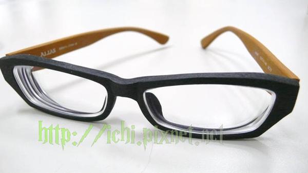 20090405 新眼鏡15-1