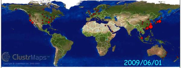 20090601_小紅點進非洲.jpg