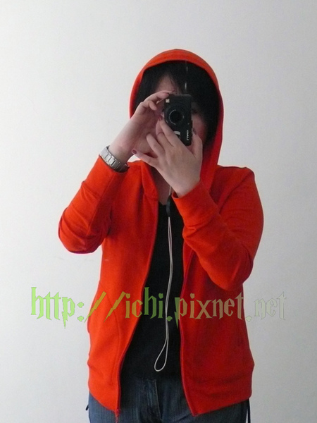 Kenny Jacket XD