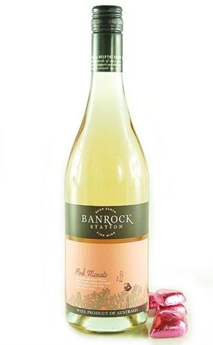 GGW1018-Pink-Moscato-Wine-Gift-2