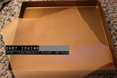 IMG_7149 copy
