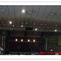 2011巧虎夏季舞台劇:奇幻旅程